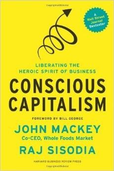 consciens capitalism